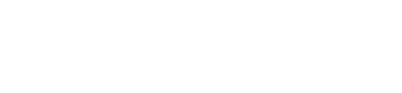 DOSHISHA UNIVERSITY AMERICAN FOOTBALL CLUB